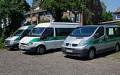 Fahrzeugbeschriftung für PKW und Nutzfahrzeuge